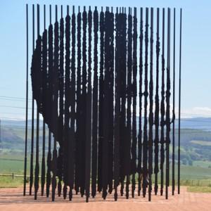 Die Skulptur