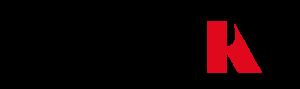 CampusNeuzelleRGB