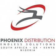 phoenix_logo_revised_curves