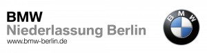 BMW_Abbinder_B_230x60mm